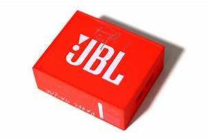 Jbl Go 1 : sout te s jbl jump fest o repr ek jbl go podepsan ~ Kayakingforconservation.com Haus und Dekorationen