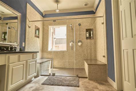 full bathroom remodel bath kitchen pros