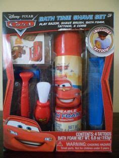 Disney Cars Bathroom Set by Pin By Rosy Addiss On Toys Dress Up Pretend