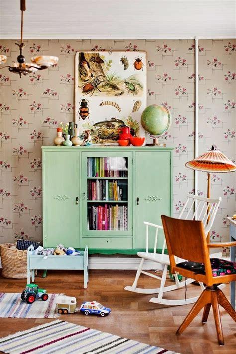 1179 best kids room images on Pinterest   Nursery, Bedroom and 2 bedroom apartment