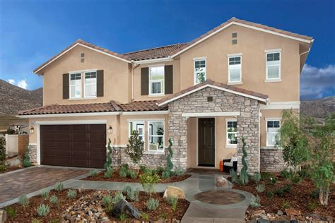 large family floor plans homes for sale in riverside ca presidio point