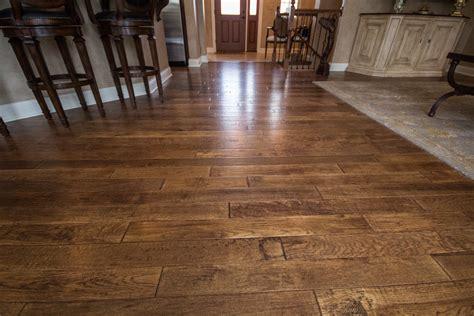 Laminate Flooring Basement Laminate Flooring Problems