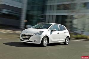 Entretien Périodique Peugeot 208 : voiture neuve quelle peugeot 208 acheter photo 5 l 39 argus ~ Medecine-chirurgie-esthetiques.com Avis de Voitures