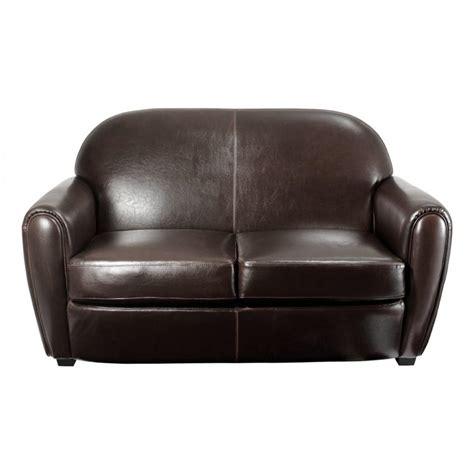 comparateur canapé canape