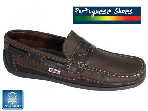 Best Boat Shoes For The Money by Mens Loafer Boat Shoe With Free Delivery