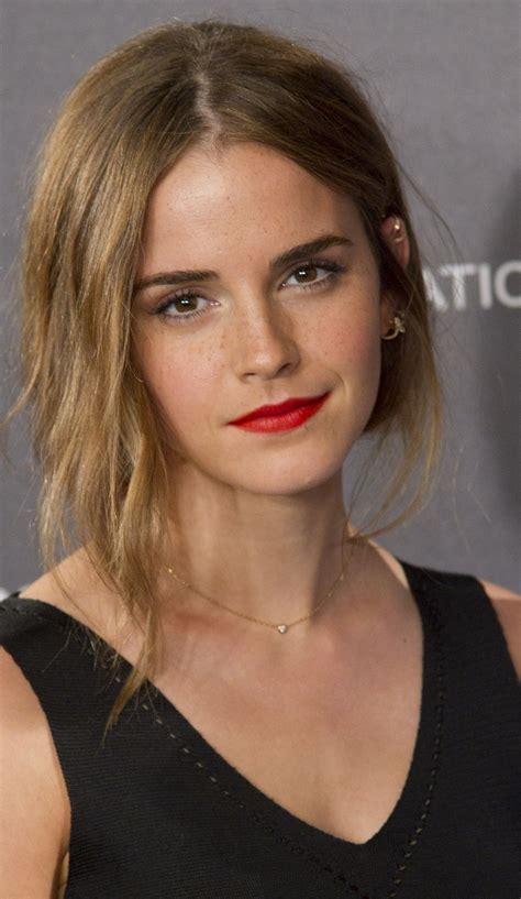 Watch Emma Watson Trailer For Colonia Bookmark
