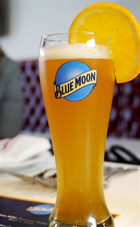 Blue Moon Set to Open New Brewery and Restaurant in Early