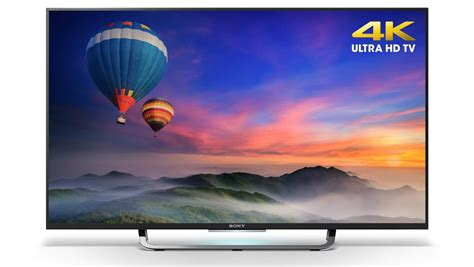 tv sony 4k top 10 best cheap 4k tv deals heavy