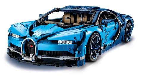 lego technic bugatti chiron 42083 bugatti chiron 42083 technic lego shop