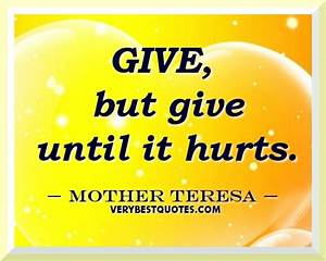 Hurt Quotes About Mothers. QuotesGram