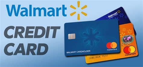Myrewards pilotflyingj com activate card. Walmart Credit Card: Offers, Rewards, And How To Manage Your Account!