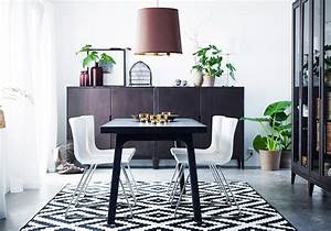 Kleine Zimmer Einrichten Ikea : zimmer einrichten mit ikea m beln die 50 besten ideen innendesign m bel zenideen ~ Markanthonyermac.com Haus und Dekorationen