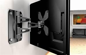 Quelle Cheville Choisir : comment fixer une cheville dans du placo ~ Premium-room.com Idées de Décoration