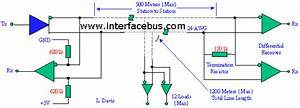 Computer Interface Circuit Page 5   Computer Circuits