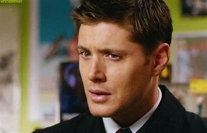 Dean Thinking Ocd Ocpd Jensen Ackles Fanpop