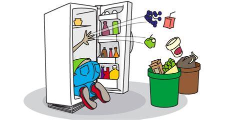 chambre des metier nettoyage du frigo nouvelles nomacoolnord