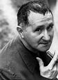 Mad Dog Blues: Bertolt Brecht On Theatre