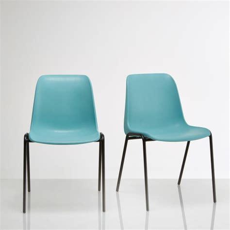 chaise vintage pas cher chaise design pas cher 80 chaises design à moins de 100