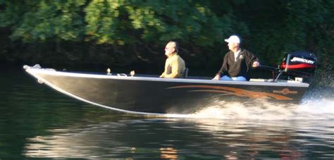 Willie Legend Boat For Sale by Legend Willie Boats
