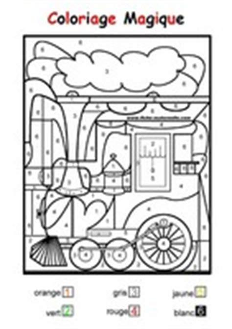 coloriage de dessins gratuits  imprimer pour les enfants