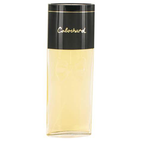 cabochard eau de toilette cabochard parfums gres eau de toilette spray tester 3 4 oz perfumemart