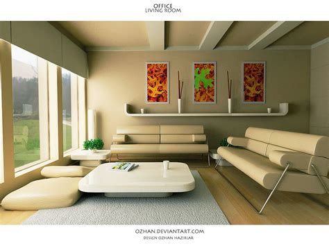 Livingroom Inspiration Living Room Design Ideas