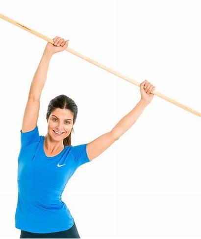 Physiotools Exercise Exercising Exercises Trial Program Start