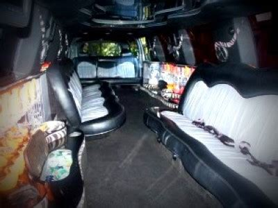 Limo Service Ct by Connecticut Suv Limo Services Limousines Of Connecticut