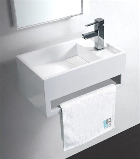 25 best ideas about lave wc on petit lave deco wc and toilette avec lave