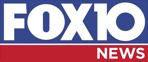 Fox 10 News Mobile by Mobile News And Baldwin Alabama News Weather Fox10 News