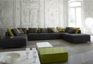 modern classic living room design trends beautiful homes design