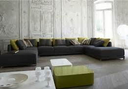 Modern Classic Living Room Design Trends Beautiful Homes Design Sofa Contemporary Leather Living Room Furniture Decor The Most Elegant Luxury Interior Design Luxury Elegant And Modern Old Fashion Design Elegant Living Room Furniture Contemporary Wooden Wardrobe Interior