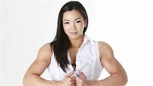 bodybuilders dating site