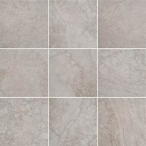Modern Kitchen Floor Tiles Texture Exellent Modern Tile
