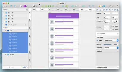 Rename Software Windows Program Simple Windowsreport