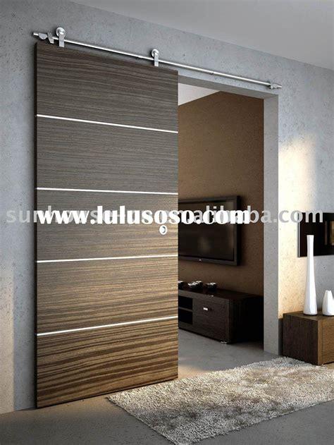 Bedroom Sliding Doors by Bedroom Sliding Doors Handballtunisie Org