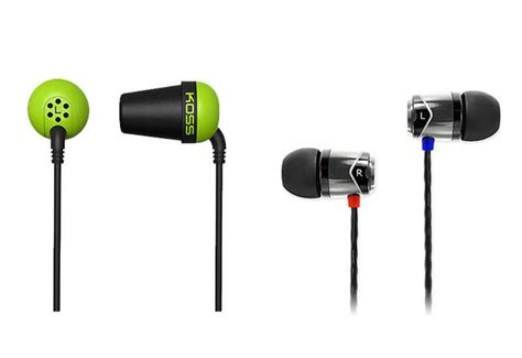 15 best earbuds for the money in 2019 best cheap earbuds