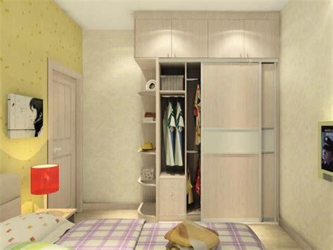 simple wardrobe   bedroom  ideas