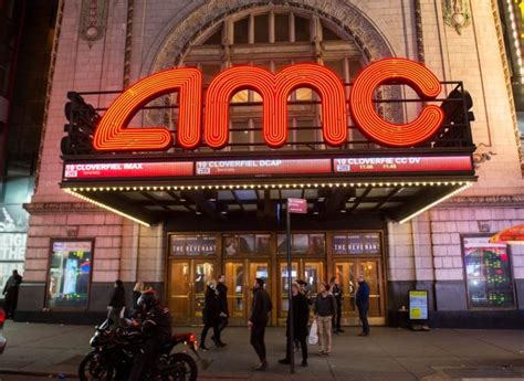 amc rolls  reserve  seats  manhattan theaters
