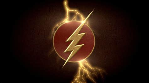 flash  serie  saisons cineseries