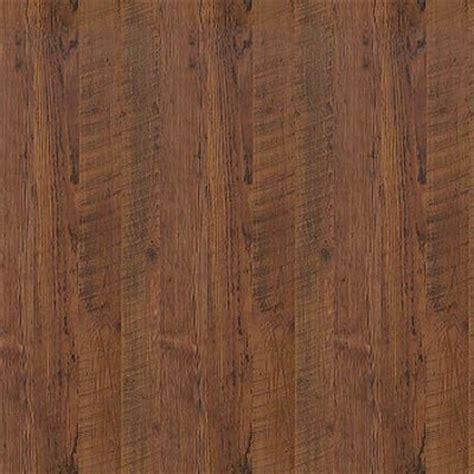 longleaf pine flooring maryland pine flooring pine flooring ohio