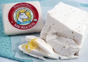 goat milk cottage cheese goat milk cottage cheese