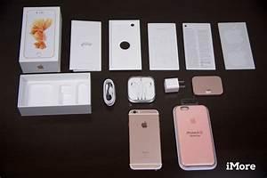 original apple case iphone 6