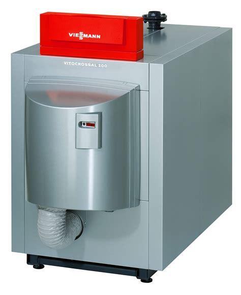 pompe a chaleur haute temperature radiateur schema chauffage pompe a chaleur air eau haute temperature prix