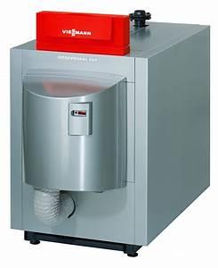 Chauffage Pompe A Chaleur : radiateur schema chauffage pompe a chaleur air eau haute ~ Premium-room.com Idées de Décoration
