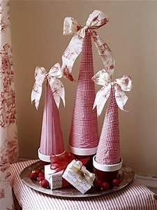 easter crafts for kids crochet bunny basket crafts