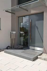 Einfahrt Mit Kies : die besten 25 einfahrt gestalten ideen auf pinterest einfahrt vorgarten gestalten mit kies ~ Markanthonyermac.com Haus und Dekorationen