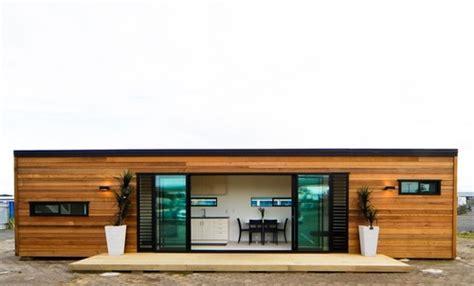 wooncontainer huren amsterdam bijzondere huizen wonen in een containerwoning