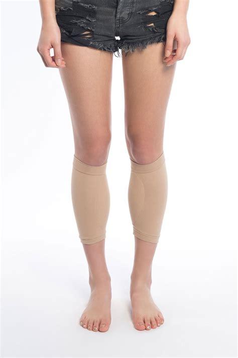 legi legs bowed bow calf correct without surgery bandy fix