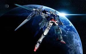 Gundam, Hd, Wallpapers, 64, Images